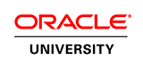 Oracle University - Oracle Primavera Training